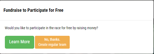 Fundraise Choice.png