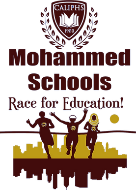 Race for Education Logo Edited .png