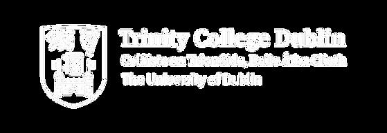 Trinity_White_Logo_edited.png