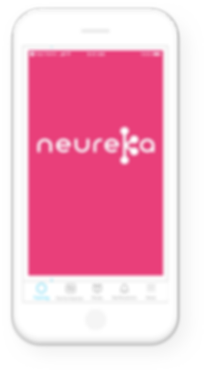 Neureka phone-vertical.png
