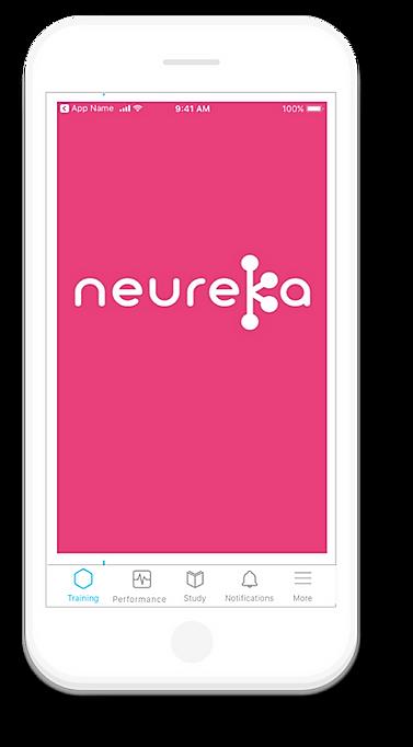 Neureka phone-vertical.png