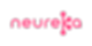 neureka_logo.png