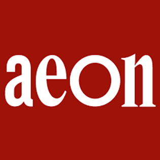 Aeon .png