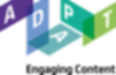 ADAPT_Logo_CMYK_280_180_c1.png
