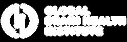 GBHI_logo_WHITE.png