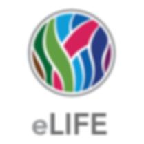 eLIFE logo .png