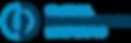 GBHI_logo_RGB (1).png