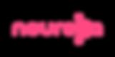 neureka_logo_no background (3).png