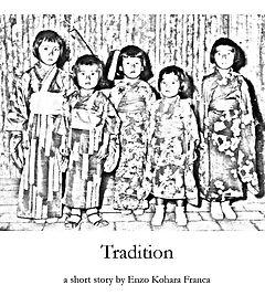 tradition wix.jpg