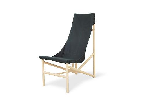 Sail chair hp.jpg
