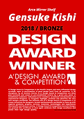 ID79895-certificate-red.png