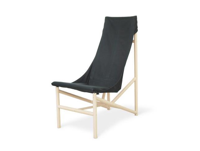 Sail chair 1 hp.jpg