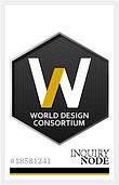 79895-wdc-badge.png