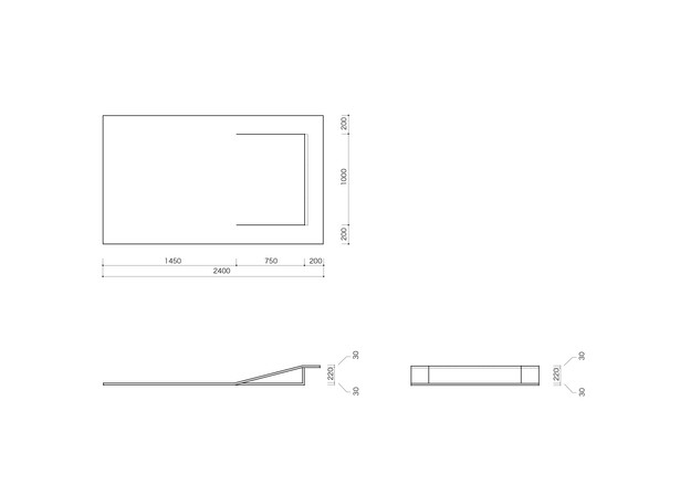Plate Plan hp_アートボード 1.jpg
