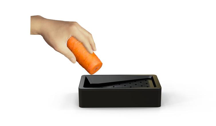 野菜のすずり 2 hp.jpg