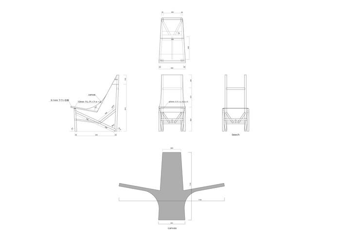 sail chair plan 1-01.jpg