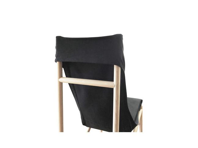 sail chair 3 hp.jpg