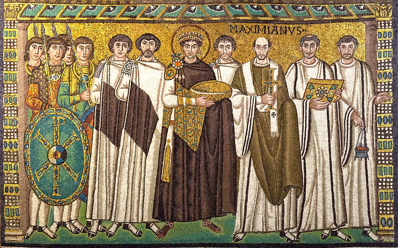 San Vitali - Justiniano (pequeno).jpg