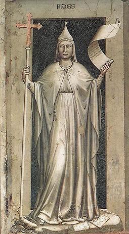 44 - The Seven Virtues - Faith (1306).jpg