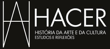 LOGO_HACER_branco_edited.jpg