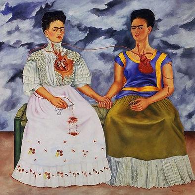 Frida - Las-dos-Fridas.jpg