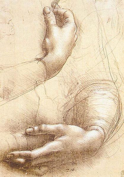 Leonardo_-_Mãos_(Windsor_Castle).jpg
