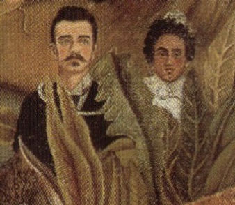 Frida - Recorte01.jpg