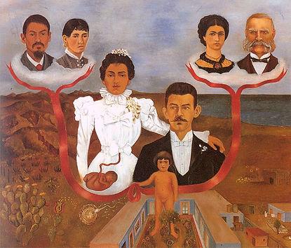 Frida_-_Meus_pais_avós_e_eu.jpg
