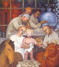 Rivera - A Vacina.jpg