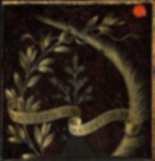 Leonado - Ginevra (verso).jpg
