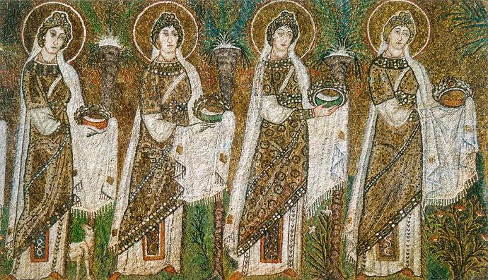 Virgens ofertantes.jpg