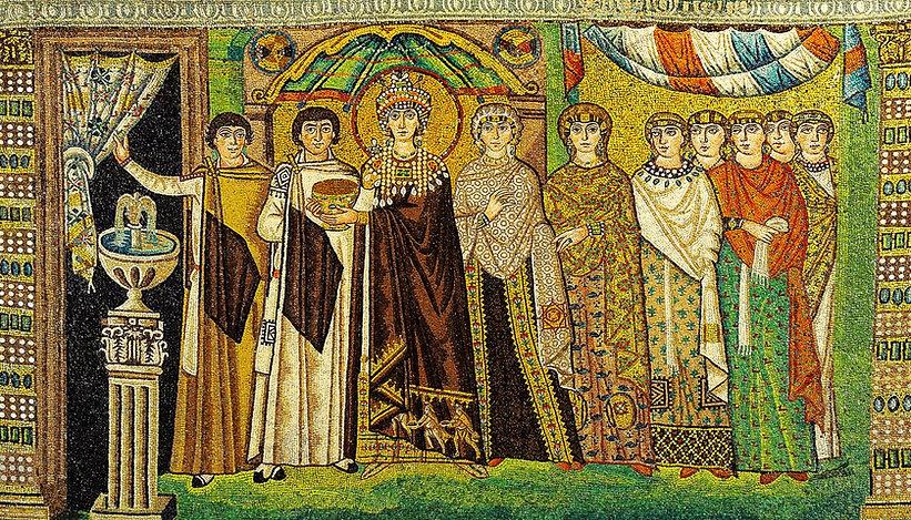 San Vitali - Teodora.jpg