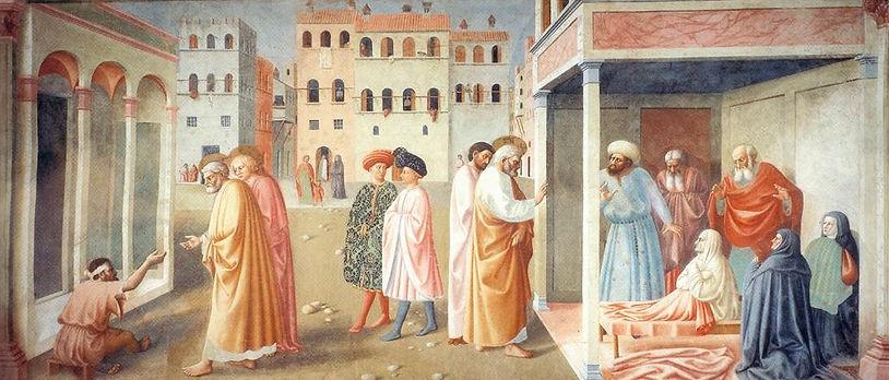 Masaccio e Masolino 2.jpg
