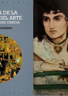 Kultermann e Bazin.jpg