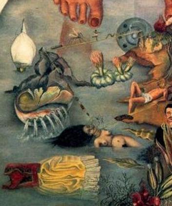 Frida - Recorta04.jpg