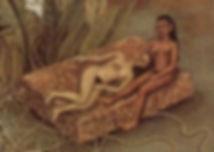 Frida - Recorte02.jpg