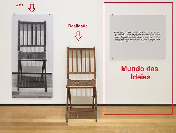 Uma_e_Três_Cadeiras_-_Platão.jpg