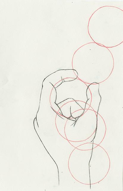 HAND STUDY06.jpg