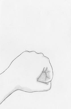 HAND STUDY32.jpg