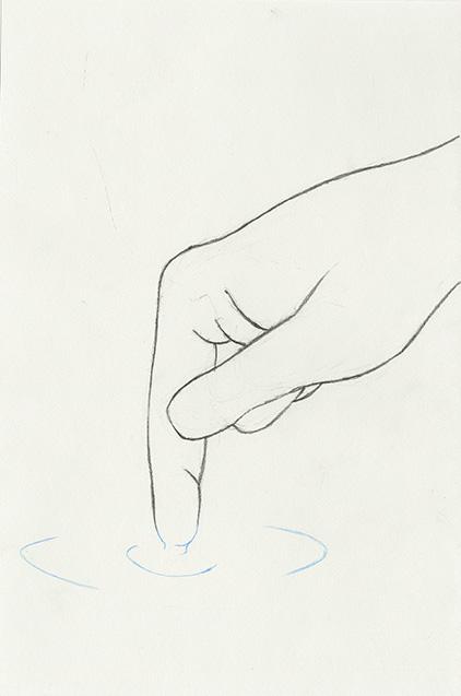 HAND STUDY13.jpg