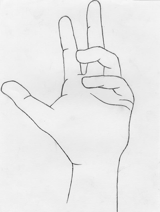 HAND STUDY22.jpg