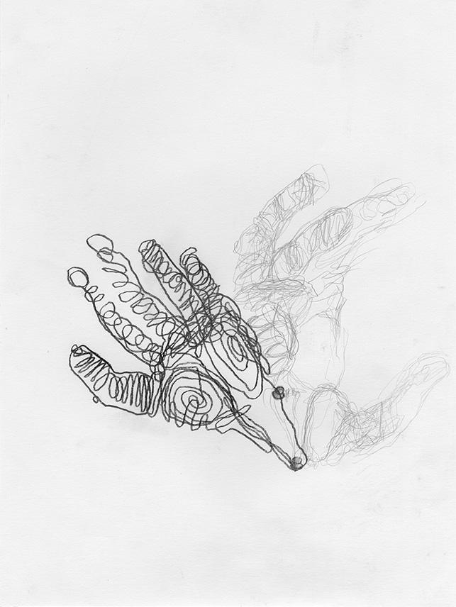 HAND STUDY26.jpg