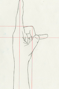 HAND STUDY05.jpg