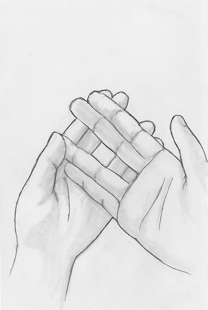 HAND STUDY36.jpg