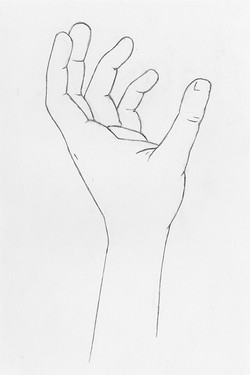 HAND STUDY21.jpg