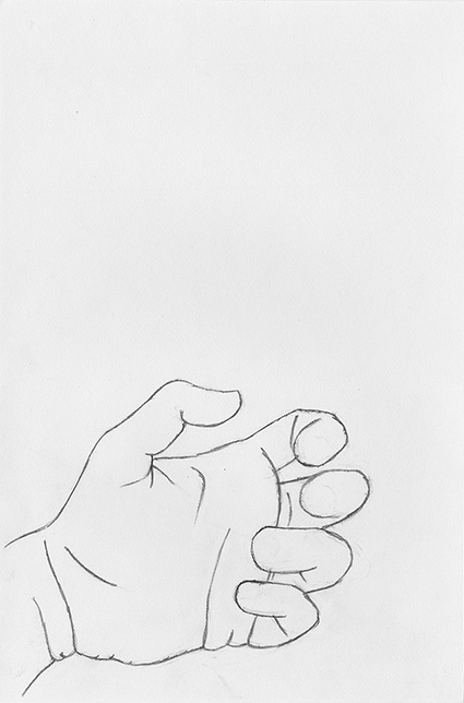 HAND STUDY16.jpg