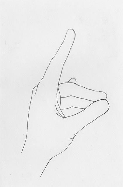 HAND STUDY17.jpg