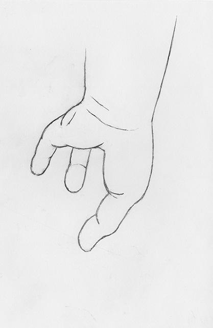 HAND STUDY18.jpg