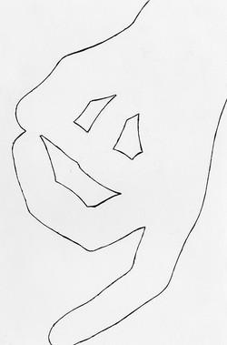 HAND STUDY31.jpg