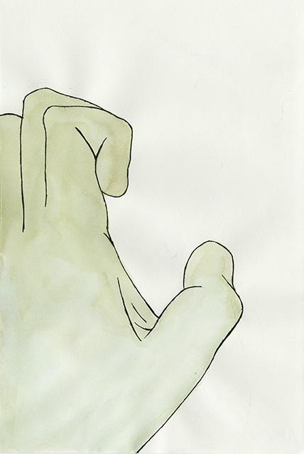 HAND STUDY08.jpg